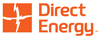 Direct Energy - Smart Energy Summit keynote 2019