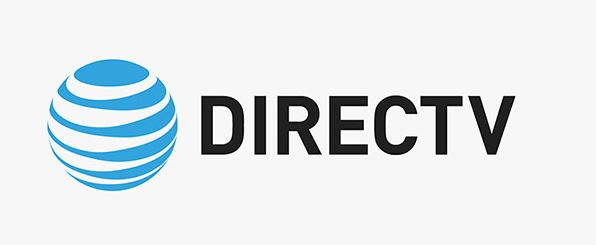 DIRECTV NOW Has 1 Million Reasons to Celebrate 1 Year of Service