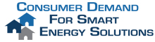 Parks Associates - Energy Management, Smart Home, and Consumer Research
