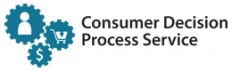 Consumer Decision Process (CDP) Service