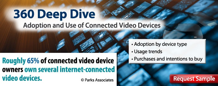 Banner-PA_Adoption-Use-Connected-Video-Devices_708x280.jpg