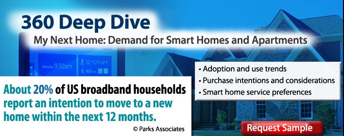 Banner-PA_My-Next-Home-Demand-Smart-Homes-Apartments_708x280.jpg