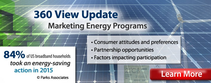Parks_Associates-Marketing-Energy-Programs_Banner2016.jpg