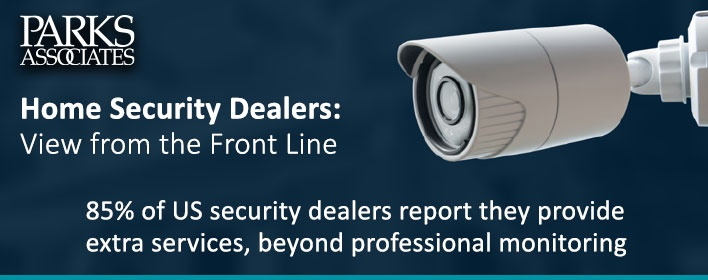 banner-Home-Security-Dealers_Datapoint_708x280.jpg