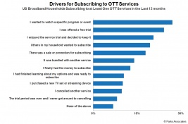consumer-perception-ott.jpg